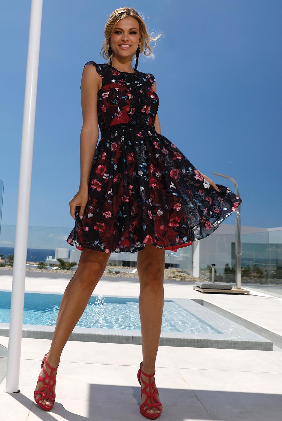 Suitejurk Linea Raffaelli - Tenerife 19-20 - Set 061 - 191-547-01cr