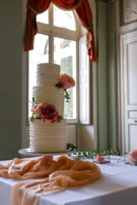 Trouwbeurs Het Bruidsparadijs - Catberry