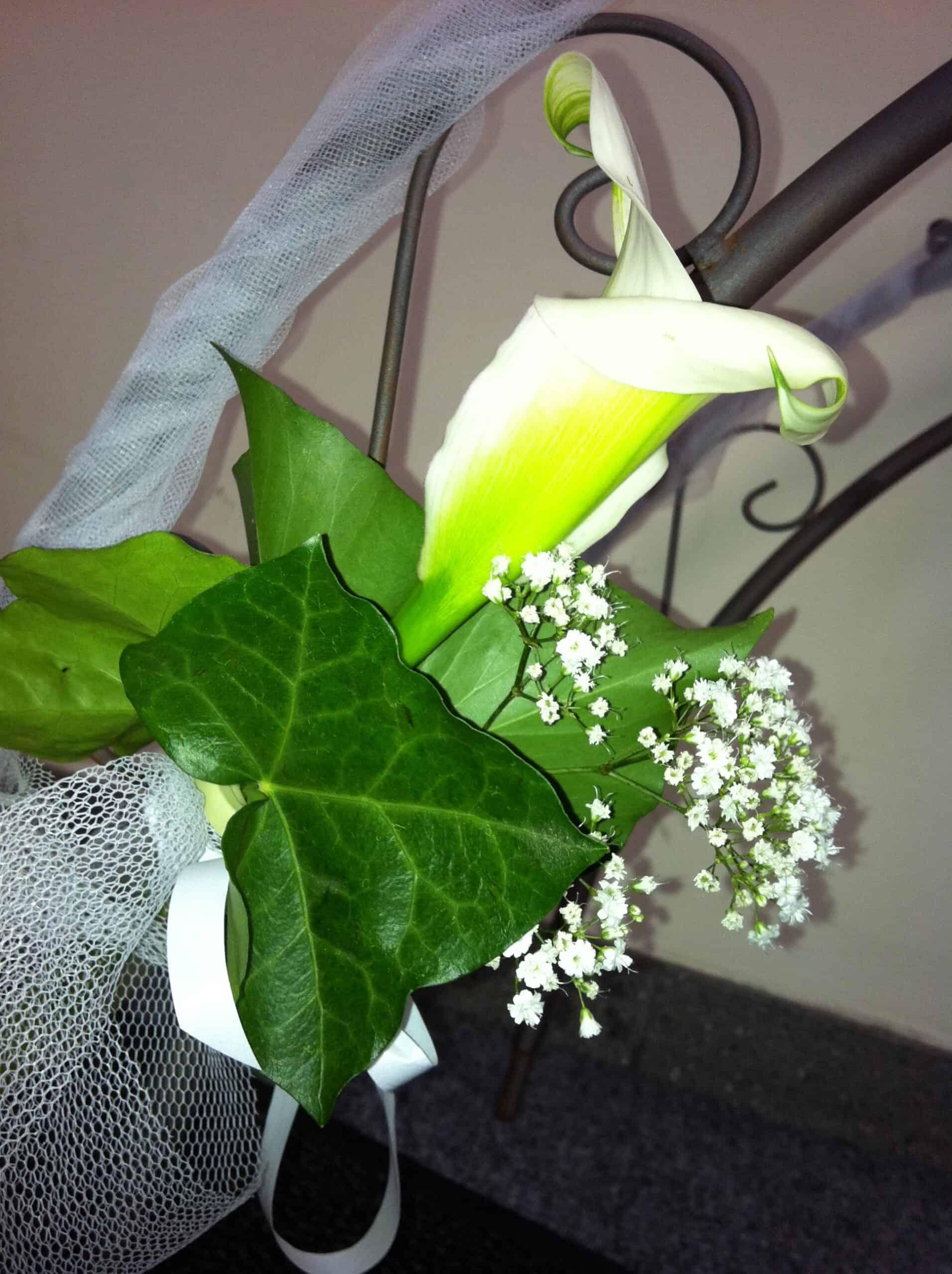 Verhuur Prieeltjes Bloemenversiering2