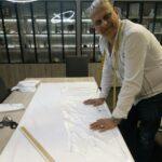 Retouche Atelier Trouwjurk Eigen ontwerp Creatie
